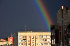 MDD_7835 (Dmitry Mahahurov) Tags: nikon d300 heaven rainbow russia mahahurov