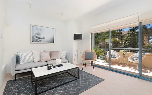 5/46 Carr St, Coogee NSW 2034