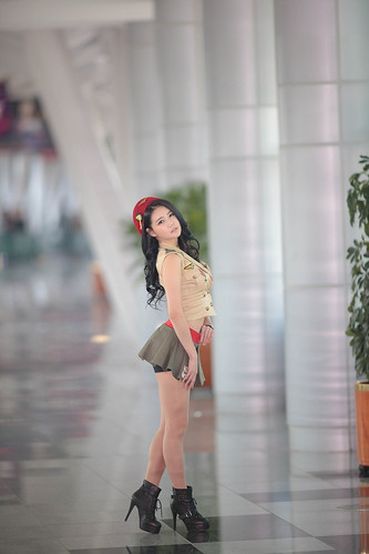 han_ga_eun1851