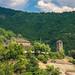 Smhvere in Zagori