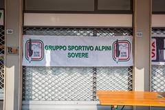 Sovere Bossico 2017-17