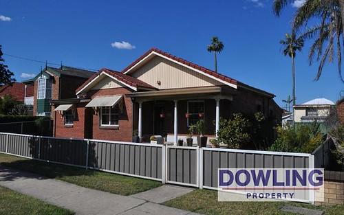 98 Dunbar Street, Stockton NSW