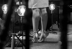 007 Maria Mendes Azijnfabriek (Evelien Gerrits) Tags: podiumazijnfabriek azijnfabriek eveliengerrits gerrits blikfoto mariamendes concert concertphotography concertphotographer blackandwhite bandw bw music musicians shertogenbosch jazz jazzconcert
