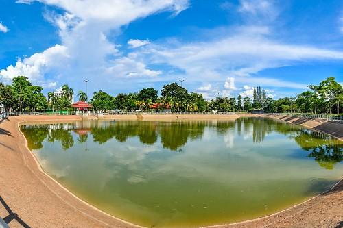 mukdahan - thailande 32