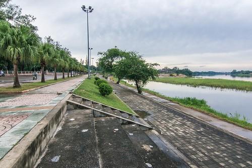 kamphaeng phet - thailande 2