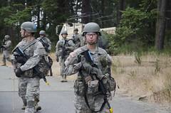 170730HM965482 (Washington National Guard) Tags: second