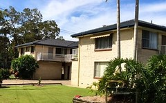 1/1 Alfred Street, North Haven NSW