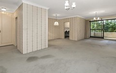21/181-185 Pacific Highway, Roseville NSW