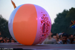 Sziget Festival - day 0-61
