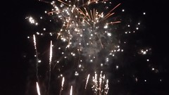 The first salvo (seikinsou) Tags: brussels belgium bruxelles belgique summer nationalday independenceday festival publicholiday fireworks firework video