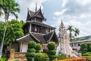 chiang mai - thailande 88
