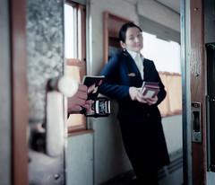 (Hogarth Ferguson) Tags: bordercrossing mongolia russia train transmongolian transmongolia fujigf670w rangefinder wide wideangle hogarthferguson