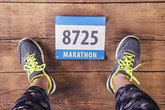 25 consejos para correr el Maratón (RunMX.com) Tags: consejos tips correr maraton 42k running corredores runners runmx run mx maratonciudaddemexico 2017 atletas corredora