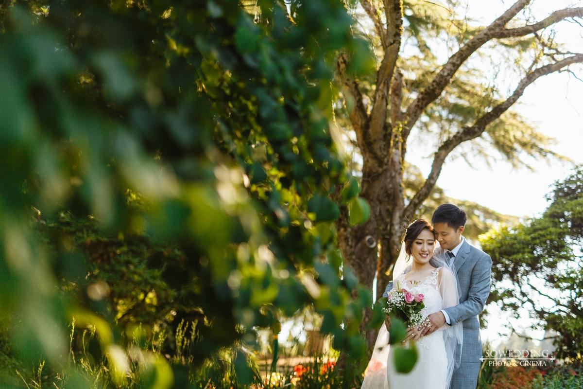 Fiona&Timothy-Prewedding-HL-HD-0035