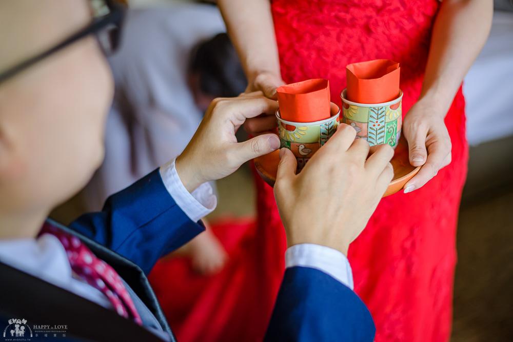 徐州路2號喜來登 婚禮紀錄_0029