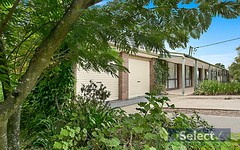 3 Ridgehaven Road, Silverdale NSW
