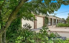 3 Ridgehaven Road, Silverdale NSW
