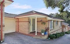 3/89-91 Jannali Avenue, Jannali NSW