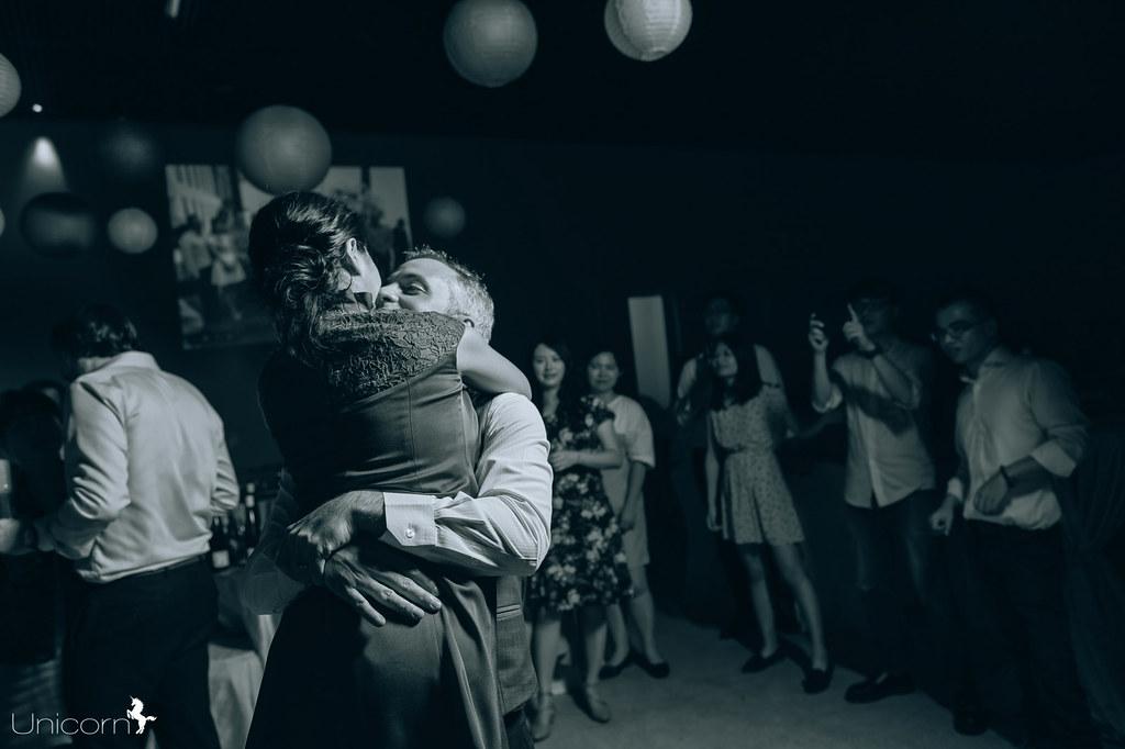 《婚攝》Tim & 雨芹 / 涵碧樓 The Lalu