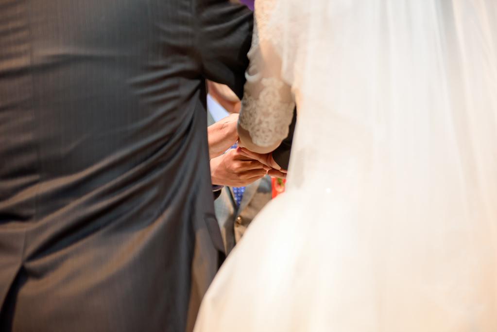 婚攝小勇,小寶團隊, 華麗雅緻, 華麗雅緻婚宴, 華麗雅緻婚攝, 新竹婚攝, Raeka, wedding day-061