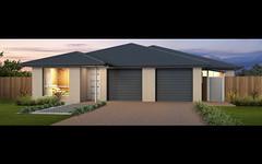 TBA Hamlyn Terrace, Hamlyn Terrace NSW