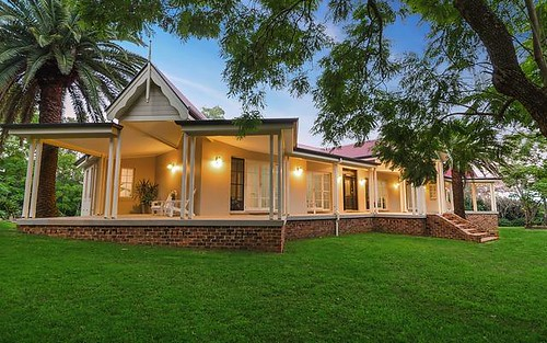 39 Mullens Road, North Richmond NSW