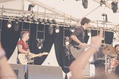 _MG_8937 (oscardoconde) Tags: sonrias festivales bueu conciertos