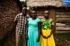 Ashley Peterson - DSC_0698 (LandOLakesID) Tags: ige innovation tanzania usaid africa gender smallholder