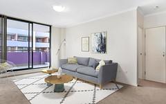 2407/32 Orara Street, Waitara NSW