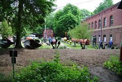 DSC_0851 (yetdark) Tags: dänholm marinemuseumdänholm marinemuseum