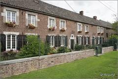 Saint Remy,Dalhem (hanquet jeanluc) Tags: 2017 village stremy maison ancienneferme ferme qdub liege belgium be