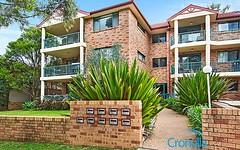 10/35 Judd Street, Cronulla NSW