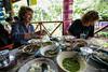 Food and Laughter 6217 (Ursula in Aus) Tags: banhuaymaegok banhuaymaegokschool hilltribeeducationprojects maehongson maesariang thep thailand