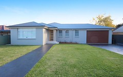 95 Old Hume Highway, Camden NSW