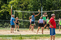 Volleyball-2017 (154 of 314)