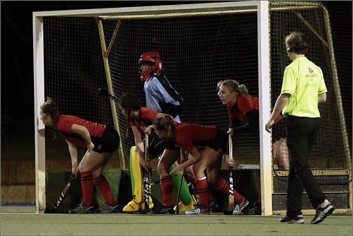 11-12 A Girls UWA vs Reds_ (204)