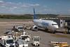 IMG_1851 (The Aviation) Tags: madrid spotter spotting klm dhl aireurope aerolinea skyteam easyjet ryanair barajas aerei turki
