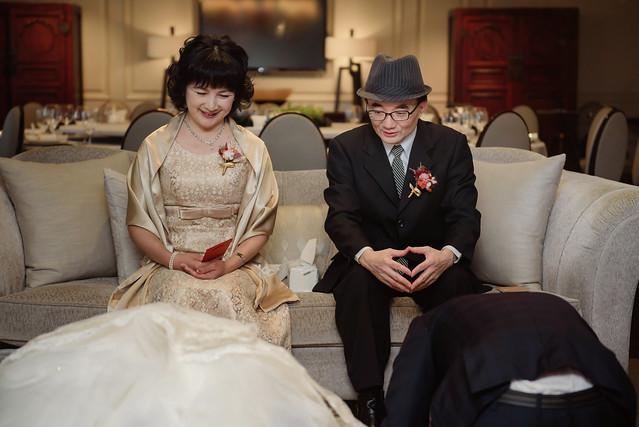台北婚攝,世貿33,世貿33婚宴,世貿33婚攝,台北婚攝,婚禮記錄,婚禮攝影,婚攝小寶,婚攝推薦,婚攝紅帽子,紅帽子,紅帽子工作室,Redcap-Studio-39