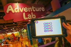 AdventureLab-16