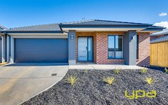 4 Moyne Road, Werribee VIC