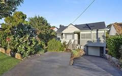 47 Springfield Avenue, Kotara NSW