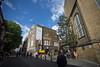 紅磚巷 -6 (billlushana1) Tags: sony sonya7r sonyalpha sonyphotography canon ef1740mmf4lusm superwide uk london 倫敦 england 英國 gb travel bricklane
