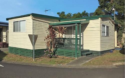 6/270 Hastings River Drive, Port Macquarie NSW
