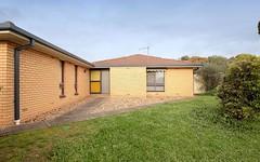 Unit 1/2 Bavaria Street, Tolland NSW