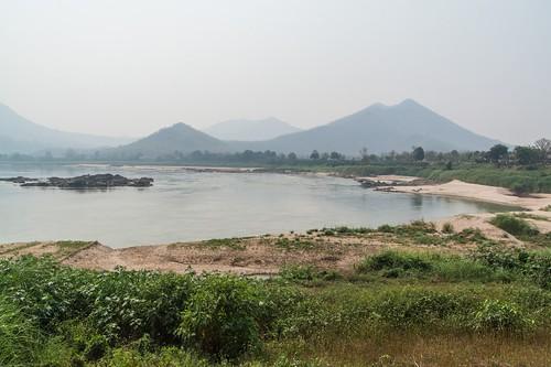 chiang khan - thailande 55