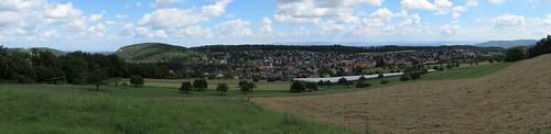 Ruine Fürstenstein_02