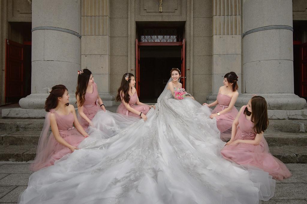 台北婚攝, 守恆婚攝, 婚禮攝影, 婚攝, 婚攝小寶團隊, 婚攝推薦, 新莊頤品, 新莊頤品婚宴, 新莊頤品婚攝-66