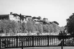 Saoud-RI-99 (Saoud Pictures) Tags: rome italy black white fine art nice nyc flickr award light night sea sun asia water new magic bw blackandwhite canon land escape outside design old best top perfect mohamed saoud soud seoud abo al el alseoud abouelsoud abou elsoud travel trip sand sky picture image photo photographer photography jpg jpeg dslr hdr row raw