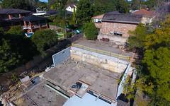 35a Mimosa Street, Oatley NSW