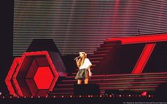Namie Amuro Live Genic 2016 in Taipei Arena.安室奈美惠2016台北演唱會@台北小巨蛋~ (Evo-PlayLoud) Tags: canonpowershotg1x canong1x canon g1x liveconcert live livetour livegenic concert musicphoto music musicconcert stage amuronamie japanesesinger jpop red taipei taipeiarena taiwan 安室奈美恵 安室奈美惠 安室奈美惠台北演唱會 台北 台北小巨蛋 台灣 演唱會 舞台 表演 燈光 色彩 color